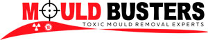 Mould-busters-ireland-toxic-mould-removal-dublin