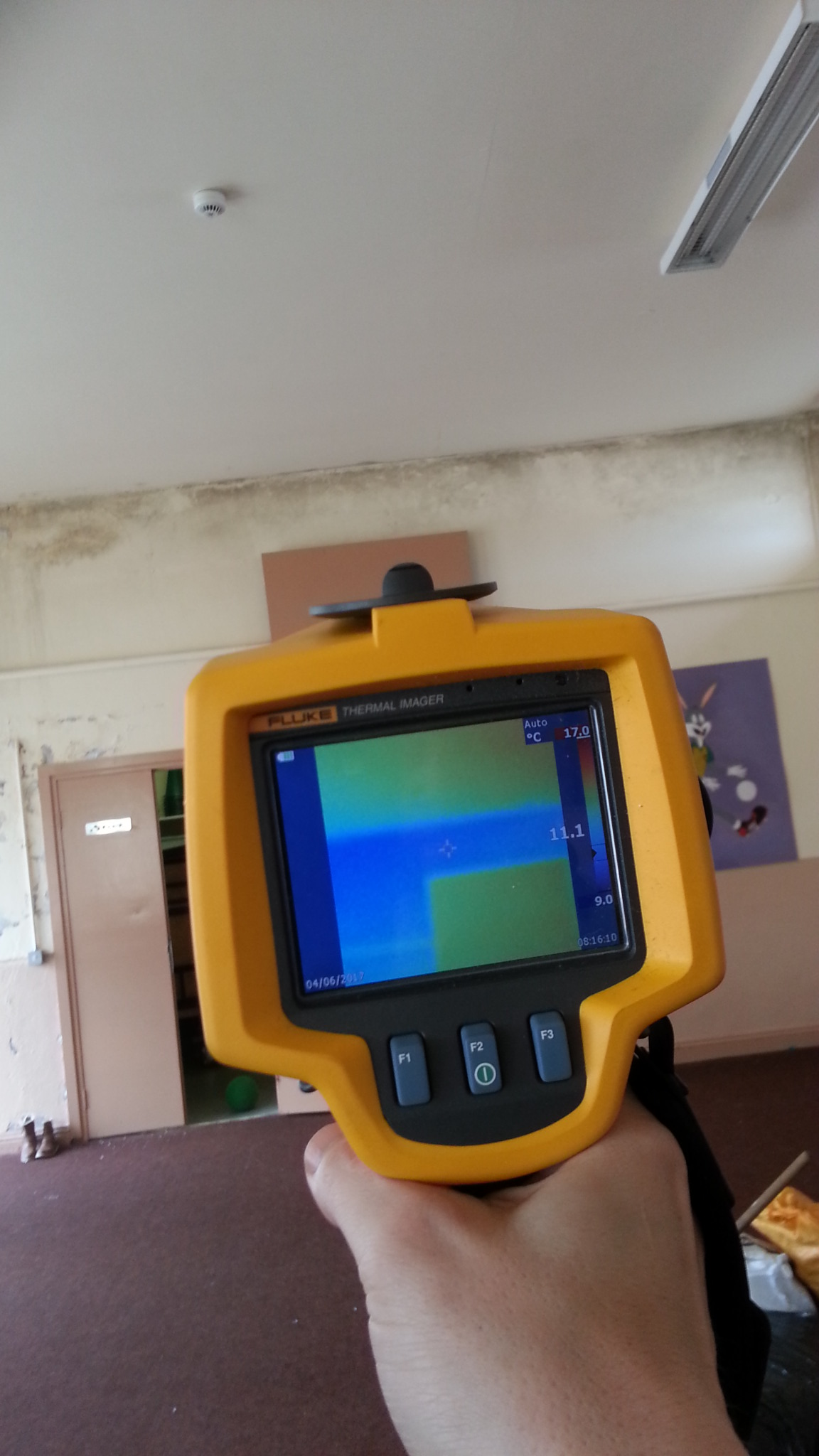 thermal-inaging-surveys-dublin