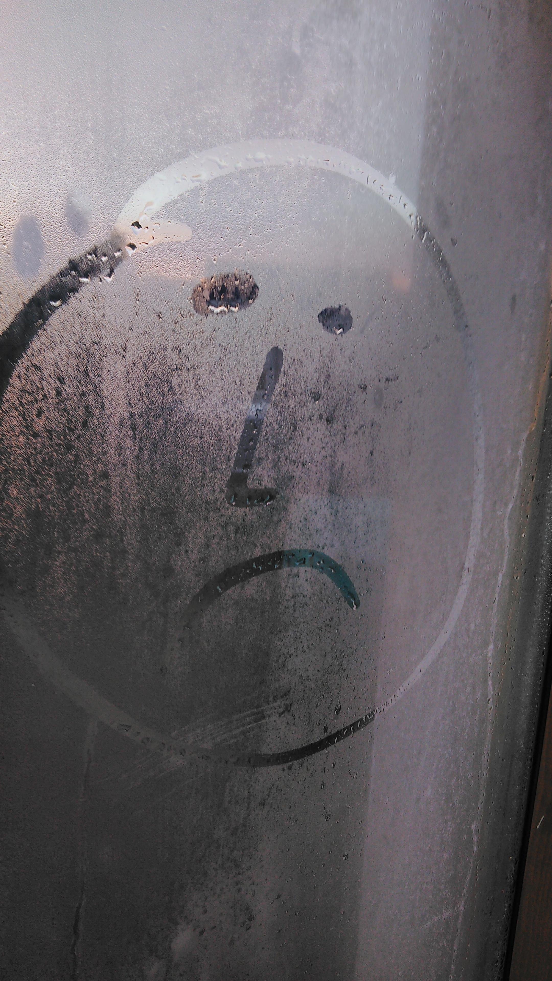 stop-condensation-ireland