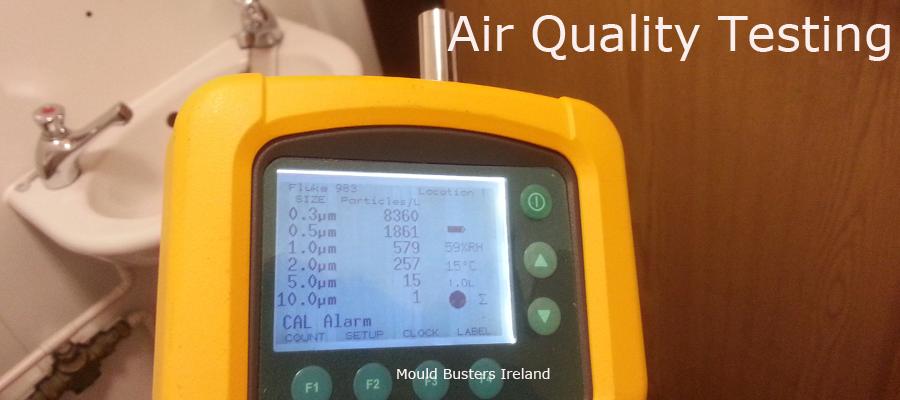 air-quality-testing-dublin-ireland